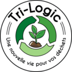 logo_tri-logic